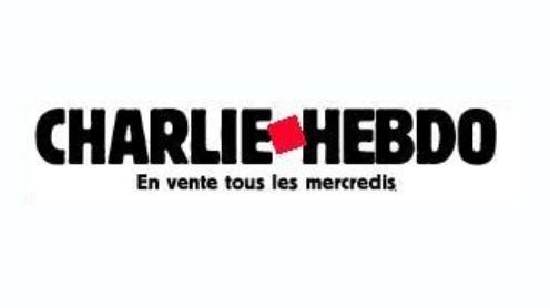 Attentat à Charlie Hebdo