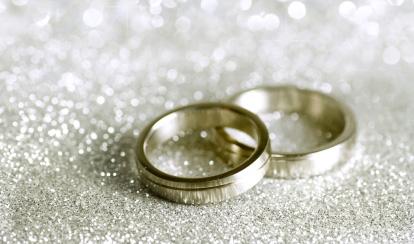 Le mariage pour tous : si on changeait de paradigme