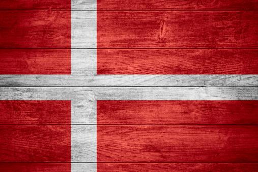 Attentats au Danemark et nouvel antisémitisme