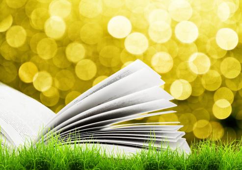 Des livres pour un été spirituel