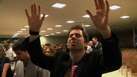« Mes questions » : documentaire France 5 sur les évangéliques