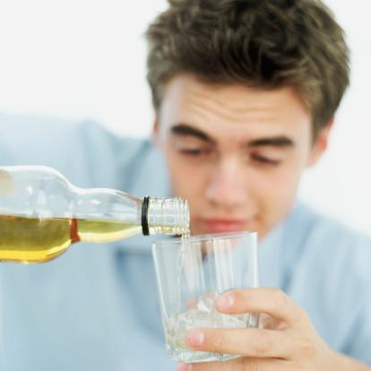 Le binge drinking. Vous connaissez ?