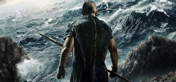 La bande-annonce de «Noé»