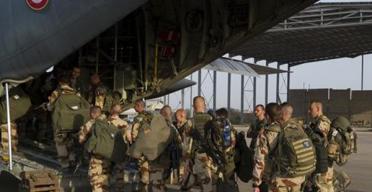 Guerre au Mali – un point de vue au féminin