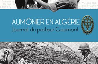 Aumônier en Algérie