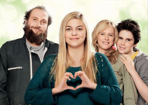 «La famille Bélier» : ce que les sourds en pensent