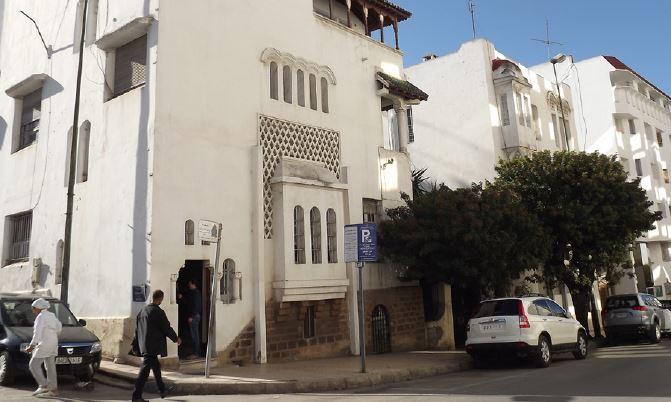Maroc : inauguration d'un lieu œcuménique