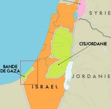 Retrait de Gaza : les prières exaucées, et les autres