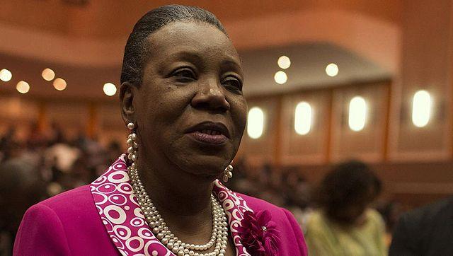 Centrafrique : un nouveau gouvernement ?