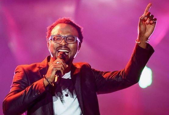 Un nouveau chanteur évangélique dans «The Voice»
