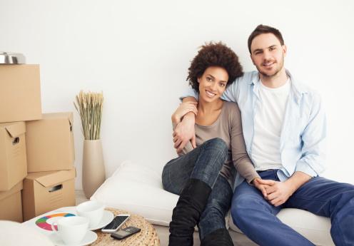 Site rencontre couples mixtes
