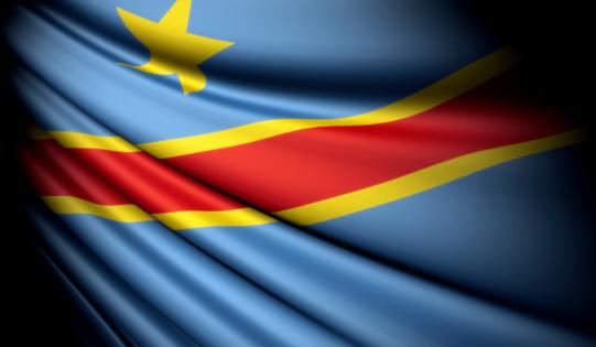 Horreurs congolaises