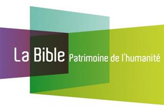 À la découverte culturelle de la Bible