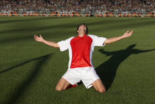 Canal+ s'intéresse au Jesus Football Club