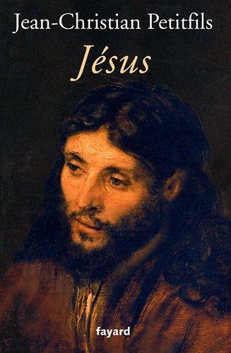 « Mon étude historique de Jésus m'a rapproché de lui »