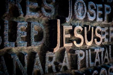 Noël: Les diverses significations du nom «Jésus»