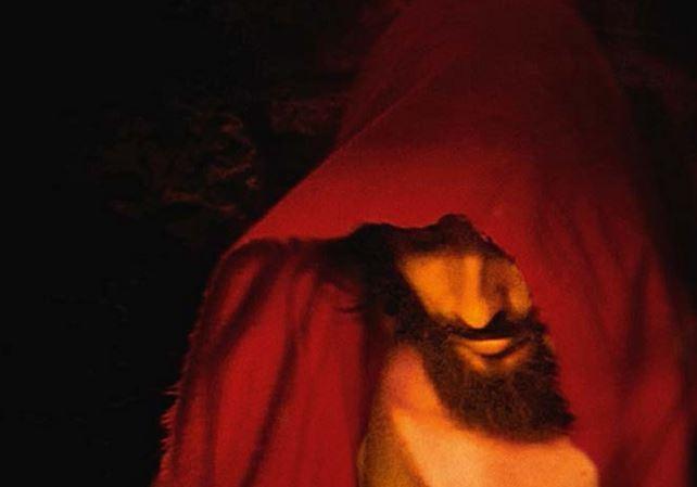 « Histoire de Judas »