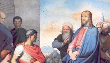 Pour quels motifs Jésus a-t-il été jugé ? Qui est responsable de sa mort ?