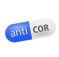 Anticor, l'association qui lutte contre le « tous pourris »