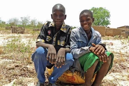 L'Alliance biblique française appelle aux dons au Mali