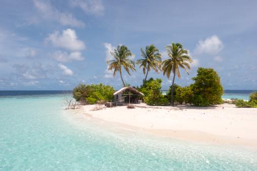 Maldives : comment perdre sa nationalité ?