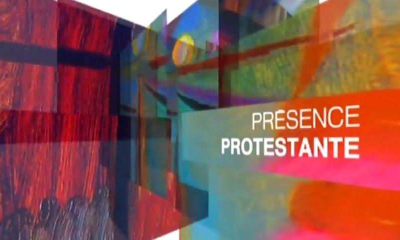 Europe protestante francophone à l'écran : une présence démultipliée ?