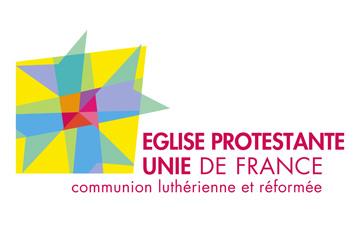 L'Église Protestante Unie de France, nouveau visage du protestantisme historique français
