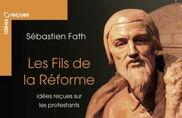 La fin des idées reçues sur les protestants ?