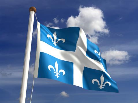Au Québec, l'échec des souverainistes