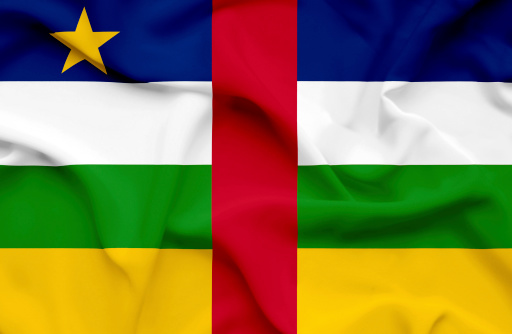 La présidente centrafricaine attendue à Bruxelles