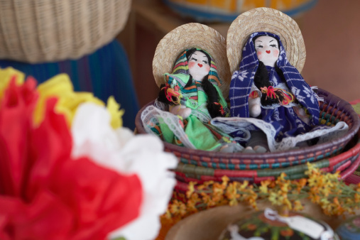 Etats-Unis : 1 latino sur 4 a quitté le catholicisme