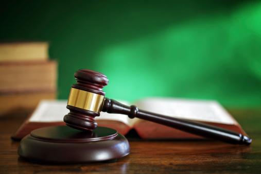 «La foi et la loi : les associations cultuelles»