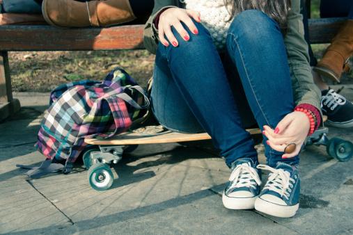 L'Eglise s'est-elle coupée de la jeunesse ?