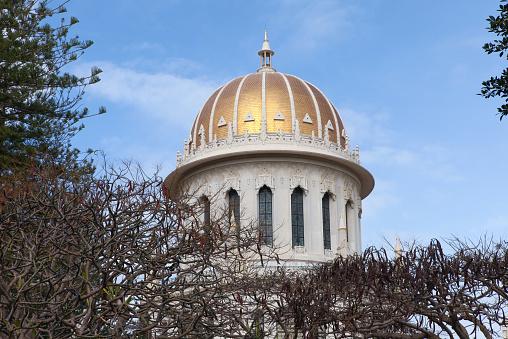 Israël et sa terre. Conditions d'une promesse