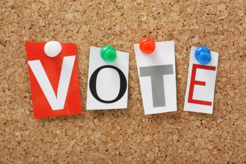 Elections : effort de réflexion et d'anticipation