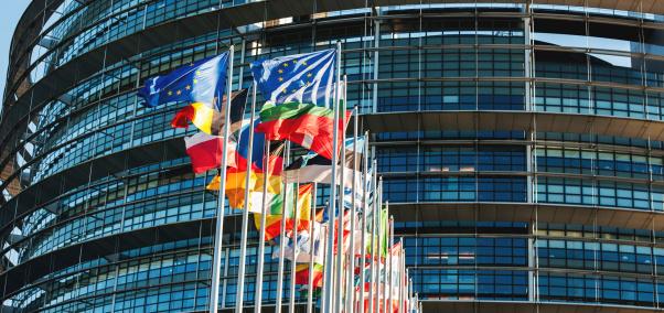 Les Européennes, à quoi bon ?
