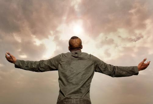 Les chrétiens et le pardon