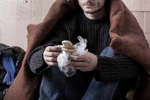 Nos préjugés sur la pauvreté