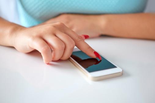 5 applications mobiles au secours des digital mums débordées