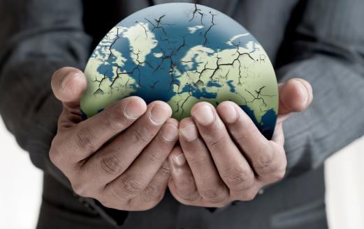 Des conférences pour sauver la planète