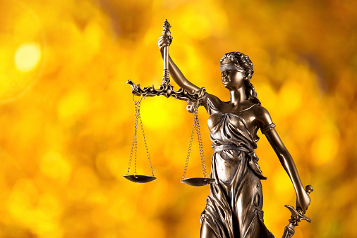 Convention « Sens éthique et limites de la loi » le 8 novembre à Paris