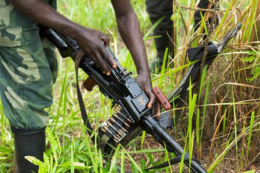 Où va la RDC de Kabila ?