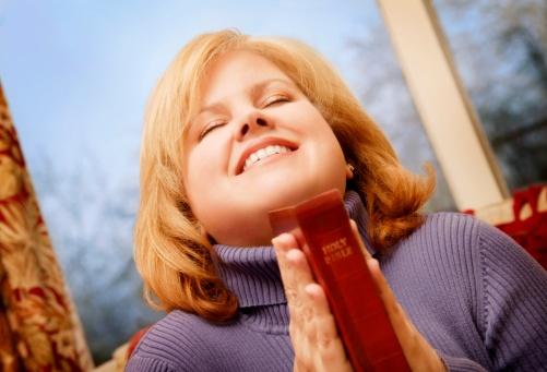 Journée Mondiale de Prière avec les chrétiennes égyptiennes