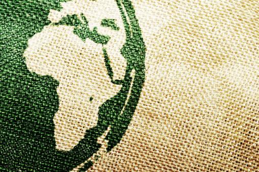 Changer de regard sur l'Afrique