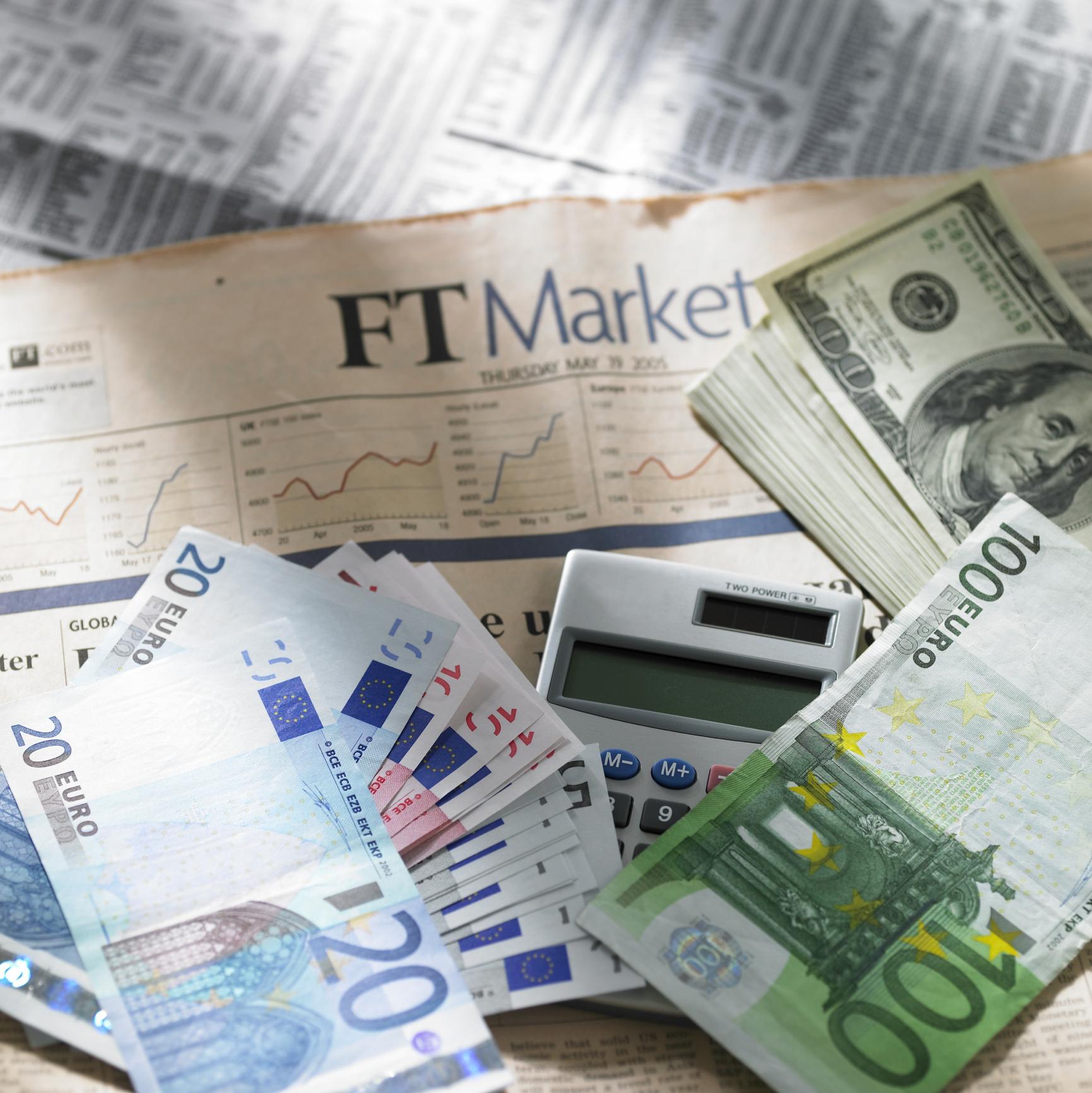Les placements financiers des Églises : la valeur de l'argent