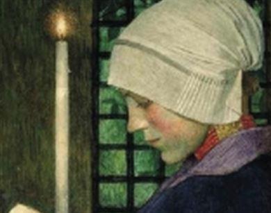 Blanche Gamond – Résister à l'intolérance religieuse