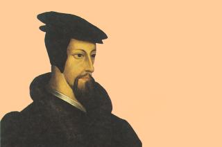 Une formation sur Calvin accessible en ligne