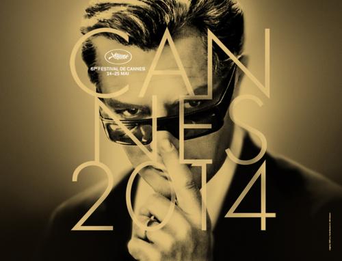 Bientôt le Festival de Cannes !