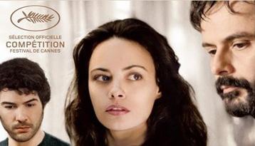 Prix du Jury œcuménique de Cannes : « Le Passé » de Asghar Farhadi