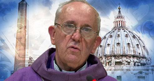 François 1er: le nouveau pape, mauvais signal pour les relations œcuméniques?